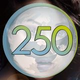 Pure Trance Sessions 250 by Westerman & Oostink