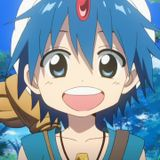 Anime OST by Dano n°3