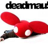 Deadmau5 - Live @ Lollapalooza (Sao Paulo, Brasil) - 29-03-2013