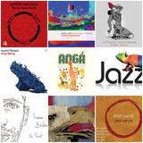 The Blueprint on Jazz FM Sunday 7th December 2014