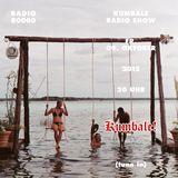 KUMBALE RADIO SHOW Nr.2