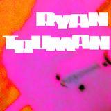 Ryan Truman - Podcast 167 - Underground House