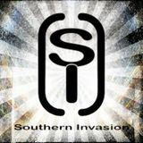Southern Invasion