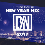 Best Future House of 2017 | Yearmix by Dashnation