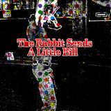 "ChicOnAir presents ""The Rabbit Sends A Little Bill"" (Alice in Wonderland series)_22.01.14"