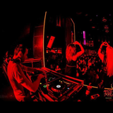 Ibiza2017Mix