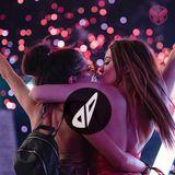Tomorrowland 2017 - Belgium Festival Mix