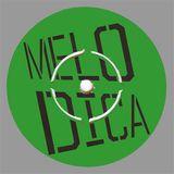 Melodica 12 November 2012