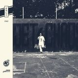 Hip Hop Français Mix by Mr. Jumpoff
