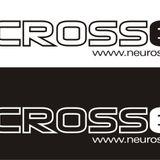 DDR Live @ Crossed 10.05.2k8