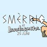 Liveset Smèrrig by Nixus | LandaGucha Festival