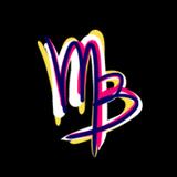 Trilha Sonora Espetáculo 35 dólares - Madonna rework by WideOpenMind parte 01