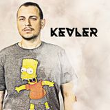 "Podcast 004 by Kevler - ""The Best of HAH"""
