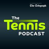 US Open Day 6 - Excellent Evans Inconsolable; Stan Suffers But Survives; Serena, Venus Soar; Murray