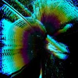 L-Reak Electro pt 1 160914