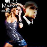 DJ MASTER ON THE MIX Kizomba Grandes Exitos