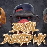 Brutal Dubstep Mix - DJ KNOX