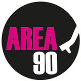 "AREA90 mix selection by FUN""ATTIC Music Crew - 01"