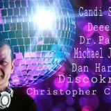 Disco Dance Classics 2
