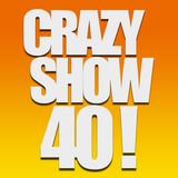 Crazy Show 40