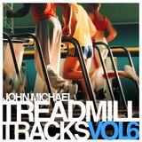 John Michael - Treadmill Tracks (Vol Six)