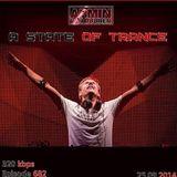 Armin Van Buuren – A State Of Trance, ASOT 682 – 25-09-2014