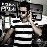 set DJ Luciano Piva // rádio Pista Máxima - 20.10.12
