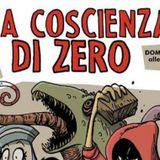 16/6/13 Incontro con Zerocalcare al Wow, Milano