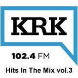 Hits In The Mix vol.3 Radio KRK.FM