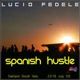 Spanish Hustle