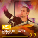 Armin van Buuren presents - A State Of Trance Episode 913 (#ASOT913)