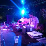 Italy in Dub session @Overjam 2017 17/08/2017