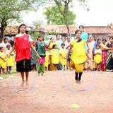 The role of sport in development