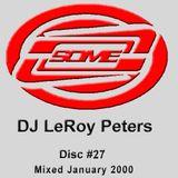 Club SOME 27