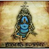 Ganesh Sunrise Om Shanthi  Shanthi (Original Mix)