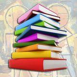 Denko (mesiac knihy, týždeň Ľ. Fullu)