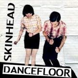 Vamos a bailar 2
