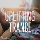 Paradise - Uplifting Trance Top 10 (June 2015)
