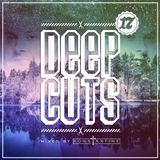 DEEP CUTS 17 - MIXED_BY_KONSTANTINE