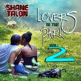 LOVERS IN THE PARK Vol.2 (Lovers Rock-Reggae)