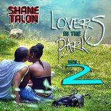 LOVERS IN THE PARK Vol.2 (Lovers Rock-Reggae)
