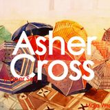 Asher Cross - (Paper Set)