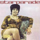STARPARADE DJ-Set No.1 - Part One