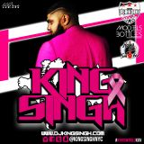 #25 - KING'S WORLD WITH KING SINGH (10.11.16)