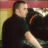 Dave O'Reilly Tech House Mix