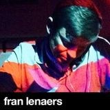 Fran Lenaers @ Sónar Barcelona (18 Junio 2017)