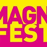 JWAG @ Magnifest 2016 Tag 2 (Auszug)