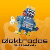 Elektrodos Mix 02.11.2015