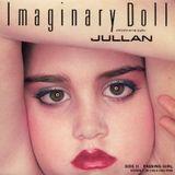 Japanese 80s Selection (All Jullan)