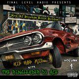 Hip Hop Mix Vol 1